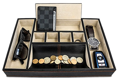 B A Place For Everything And In It S To Be Truly Dapper Your Social Life Home Should Reflect Aspects Of Style The Work